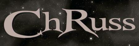 ChRuss Banner