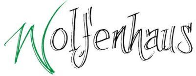 Logo Wolfenhaus Vorher